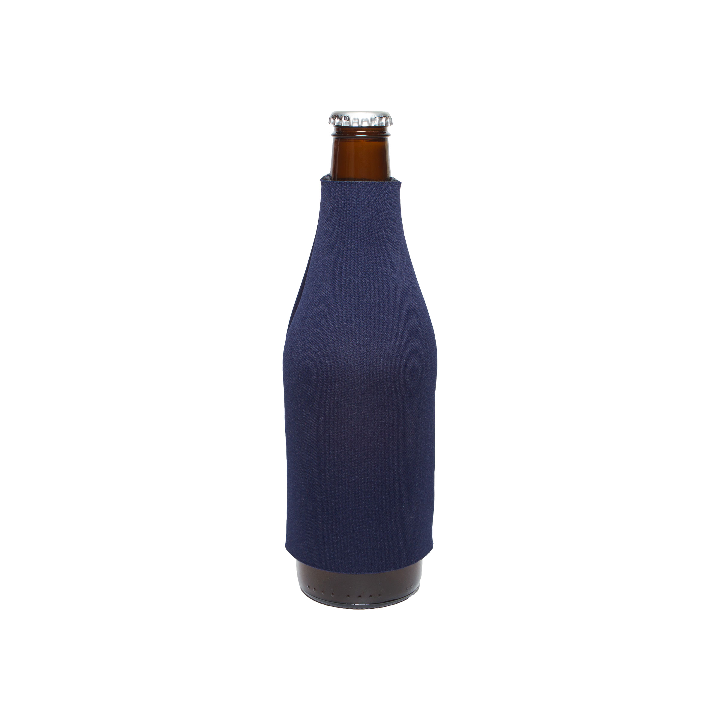 Premium Collapsible Bottle Sleeve
