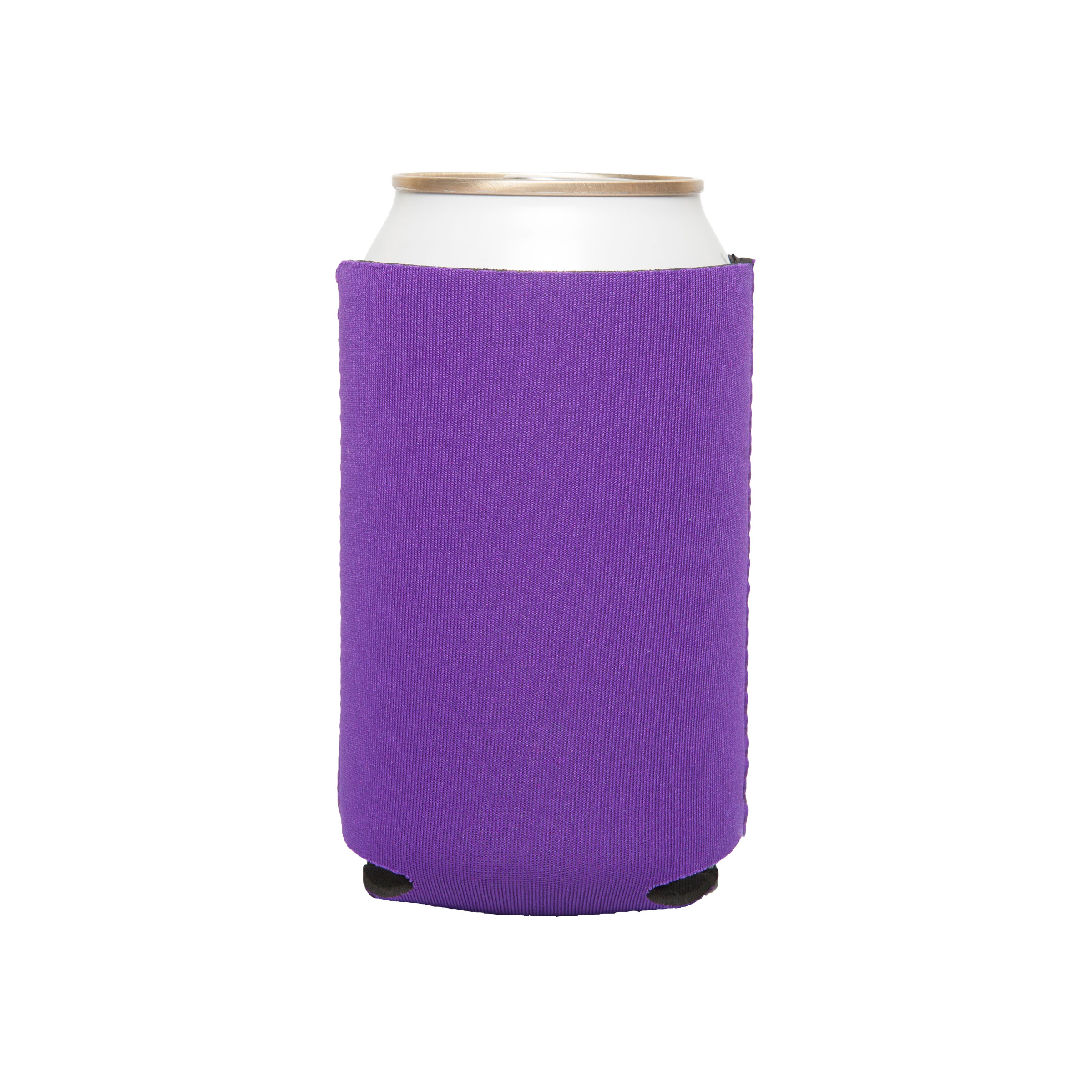 Elite Collapsible Neoprene Can Insulator