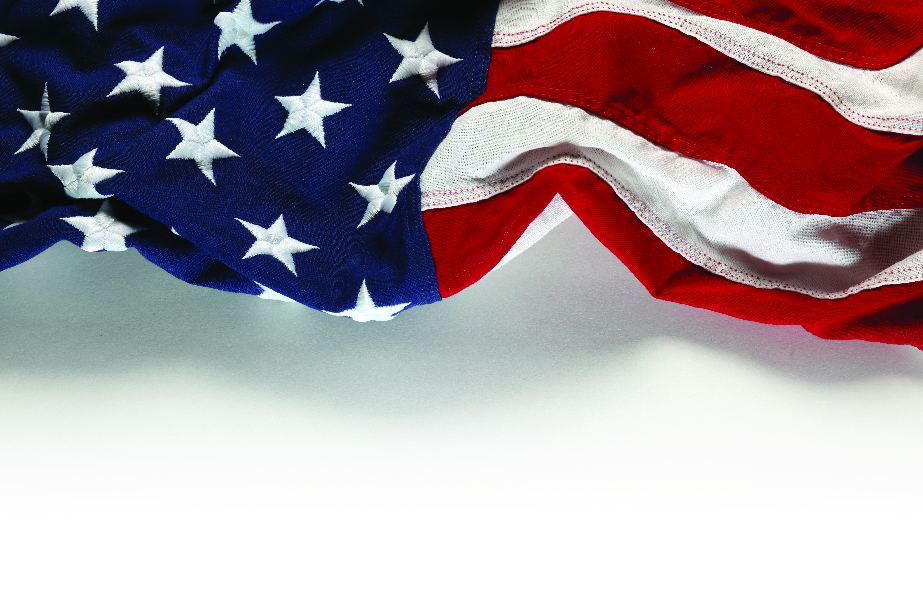 Why buy American Made Promotional Products?